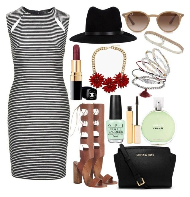 """""""His Parliament's on fire and his hands are up on the balcony and I'm singing."""" by lindathomas on Polyvore"""