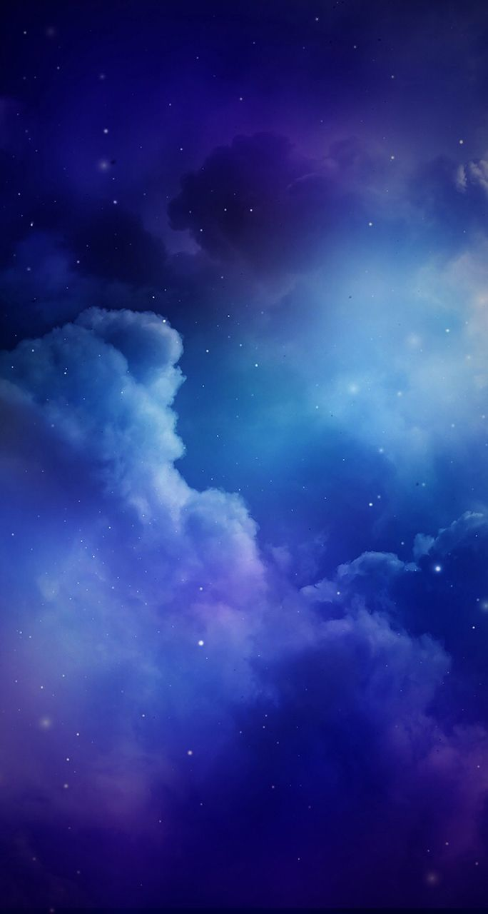 Image about sky in backgrounds/wallpapers 📱 by Min