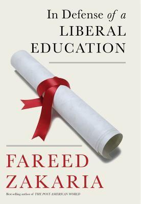 9780393247688 Liberal Education Liberal Arts Education Education