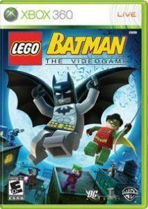 Lego Batman Xbox 360 Blast Gifts Games Pinterest Batman