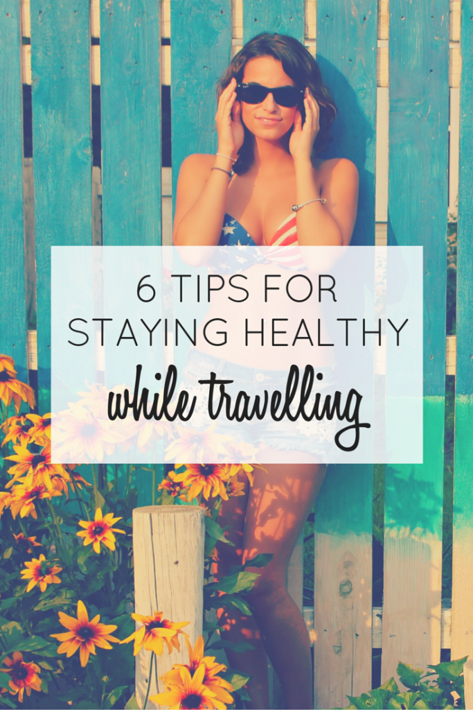 6 tips for staying healthy while travelling breathe. Black Bedroom Furniture Sets. Home Design Ideas