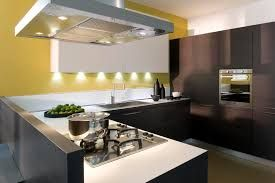 Резултат с изображение за cucine moderne con penisola veneta cucine