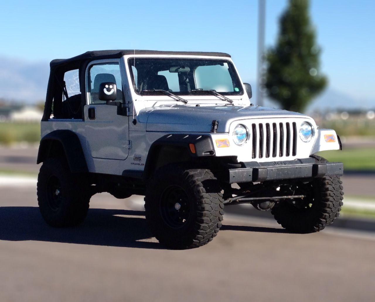 jeep wrangler tj photo gallery | jeep wrangler tj, wrangler tj and