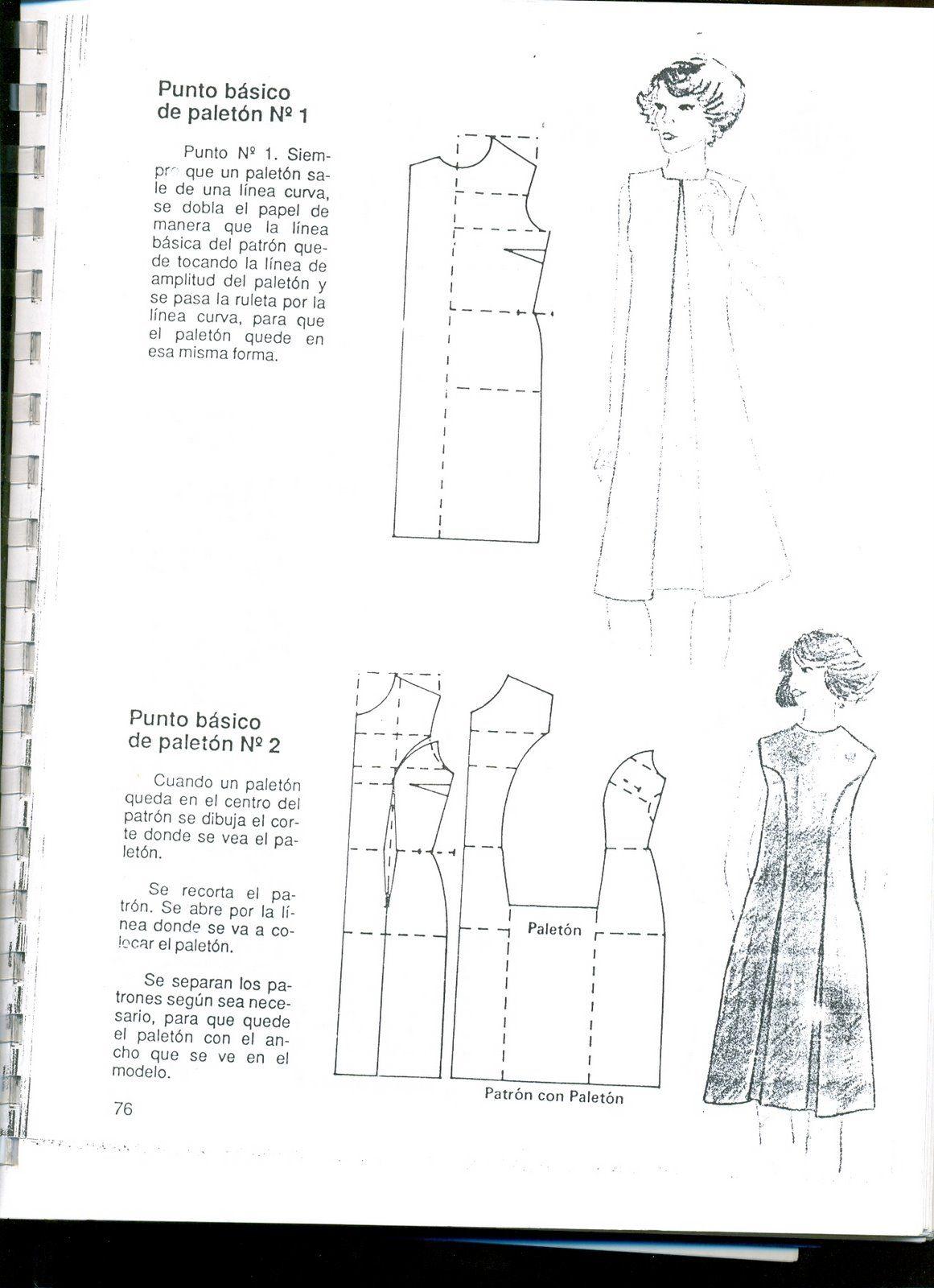 Archivo de álbumes | mi maquina de coser | Pinterest | Álbum ...