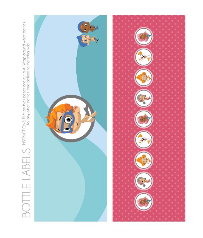 http://peoniesandpoppyseeds.com/2013/04/free-bubble-guppies-party-printables/