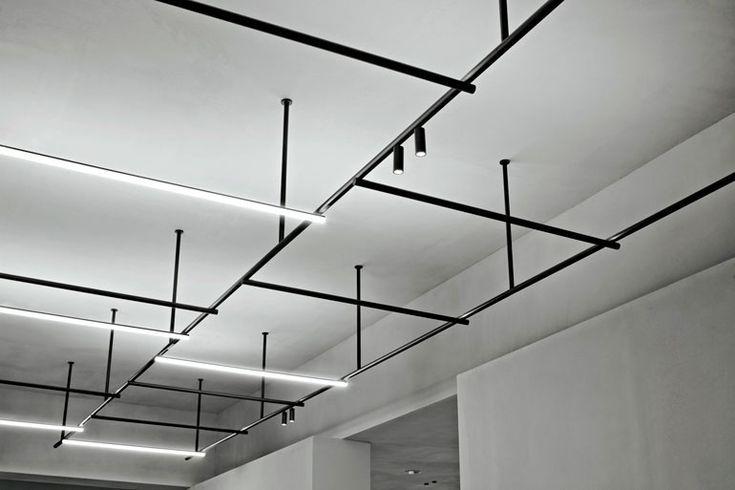 Lamps and lightingu2013 home decor : 10 questions with vincent van