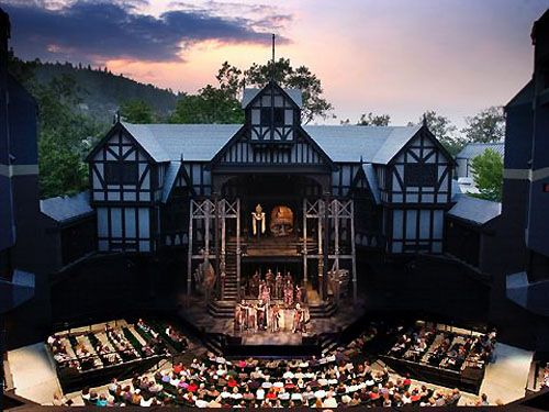theatre in the age of shakespeare essay Drama at shakespeare's globe theatre was  for new material and is the single most important factor in the flowering of drama that is now known as the 'golden age.