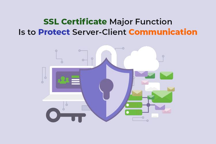 Ssl Tls An Ultimate Guide To Secure Networking Ssl Ssl Certificate Website Security