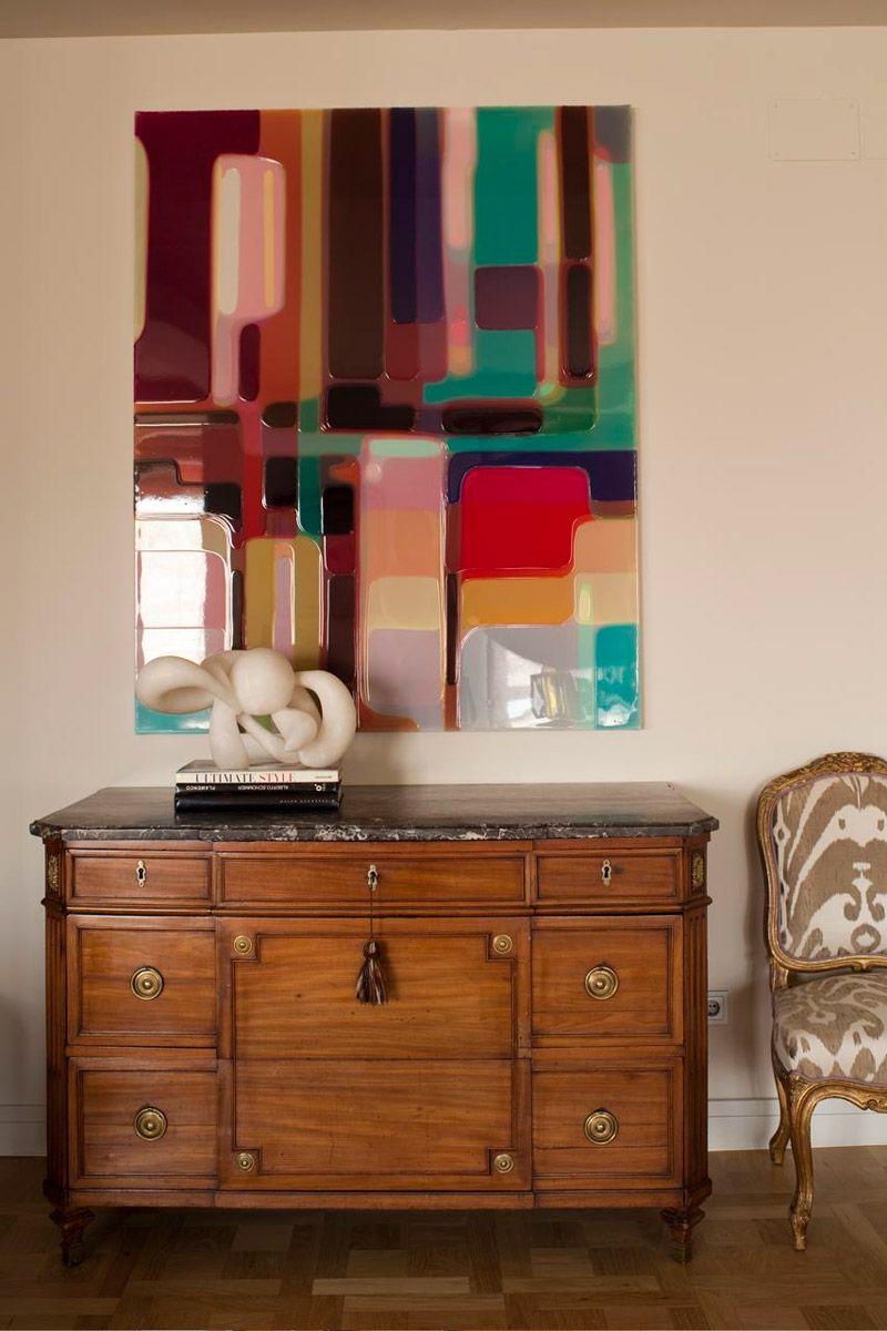 Isabel L Pez Quesada Projects Detalles Decorativos Pinterest  # Muebles Lopez Y Lopez