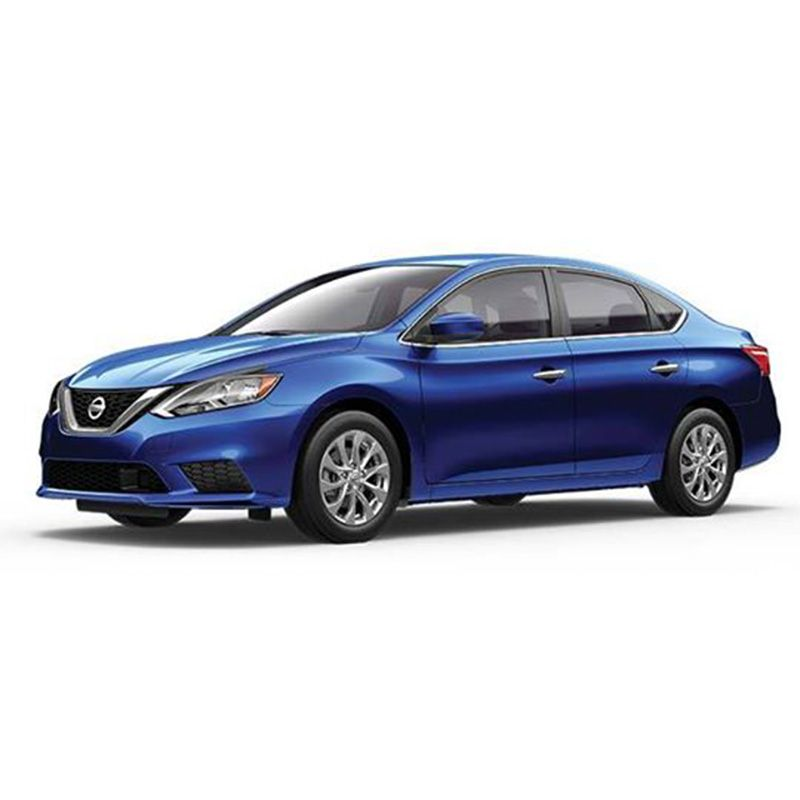 Click To View Our Certified Pre Owned Inventory Nissan Sentra Nissan Maxima Nissan Altima