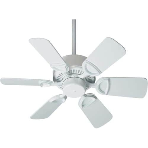 Quorum international q43306 indoor ceiling fan from the estate 30 quorum international q43306 indoor ceiling fan from the estate 30 collection metal finish aloadofball Image collections