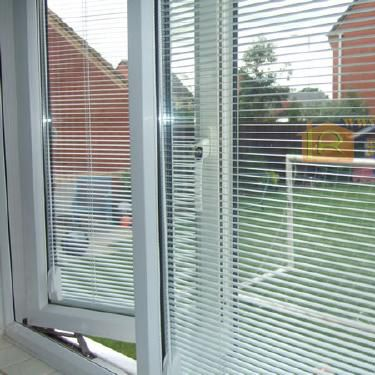 Blinds Between Glass Window Blinds Electronic Control Skylights Middle Partition Blinds Venetian Blinds Between Gl House Windows Blinds Classic Living Room
