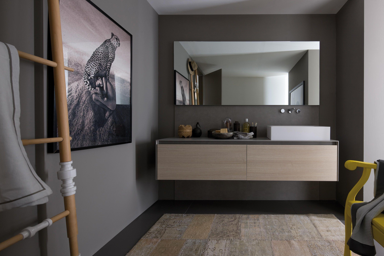 Home park design bilder vanity ambiente   designer waschplätze von arclinea  alle infos