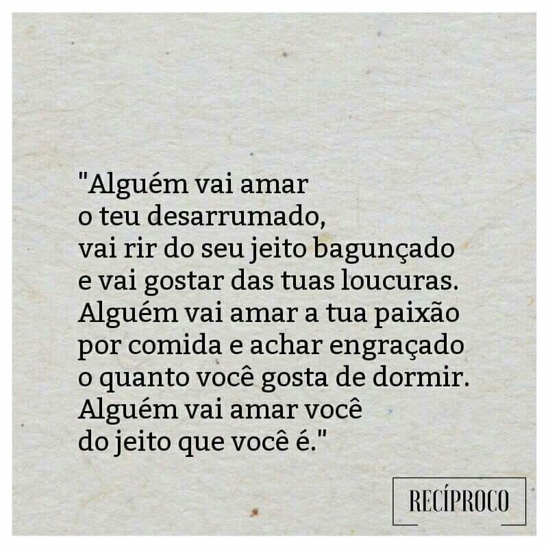 Portugiesische Zitate Lesen Liebes Tagebuch Achtsamkeit Liedtext Gefuhle Stark Zitate Poe Zitate Beste Zitate