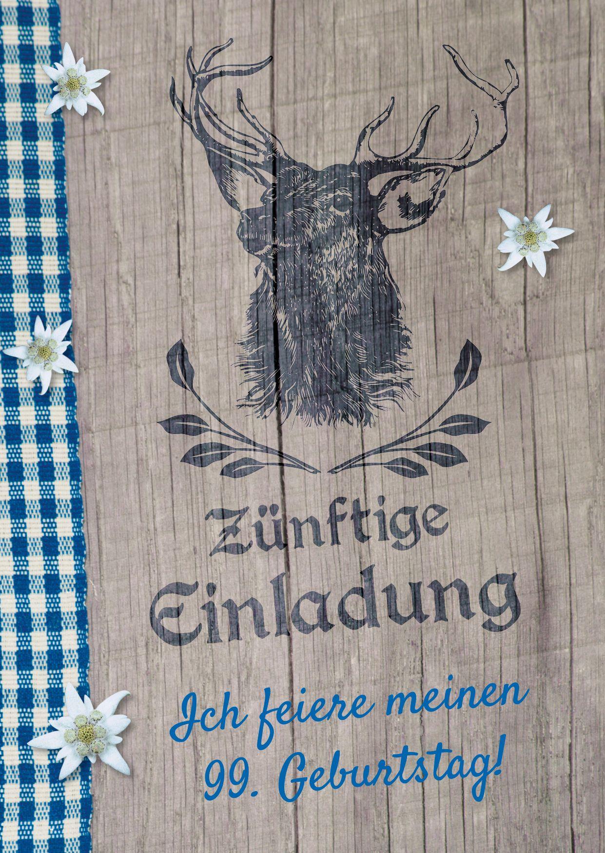Bayerische Einladungskarte Zu Oktoberfest Weisswurstfruhstuck Oder Bayerischem Abend Fur Geburtstag Und Co Oktoberfest Einladung Einladungen Einladungskarten