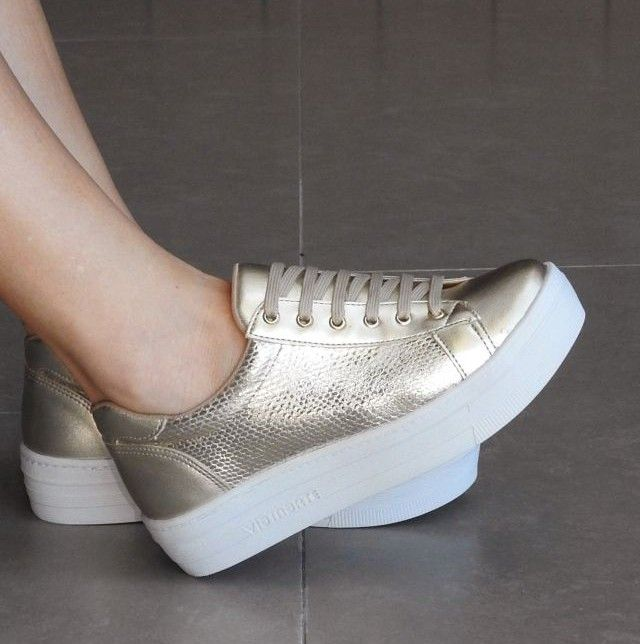 vans zapatilla mujer plataforma