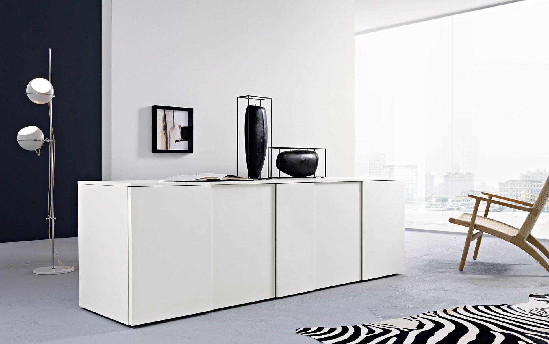 Highboard Wohnzimmer ~ Sideboard incontro 205 jetzt bestellen unter: https: moebel