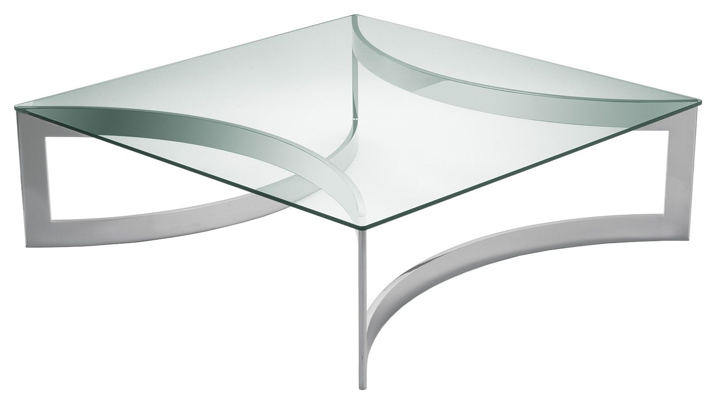 15 best images about Coffee tables on Pinterest | Hong kong, Curved glass  and Stainless steel - 15 Best Images About Coffee Tables On Pinterest Hong Kong