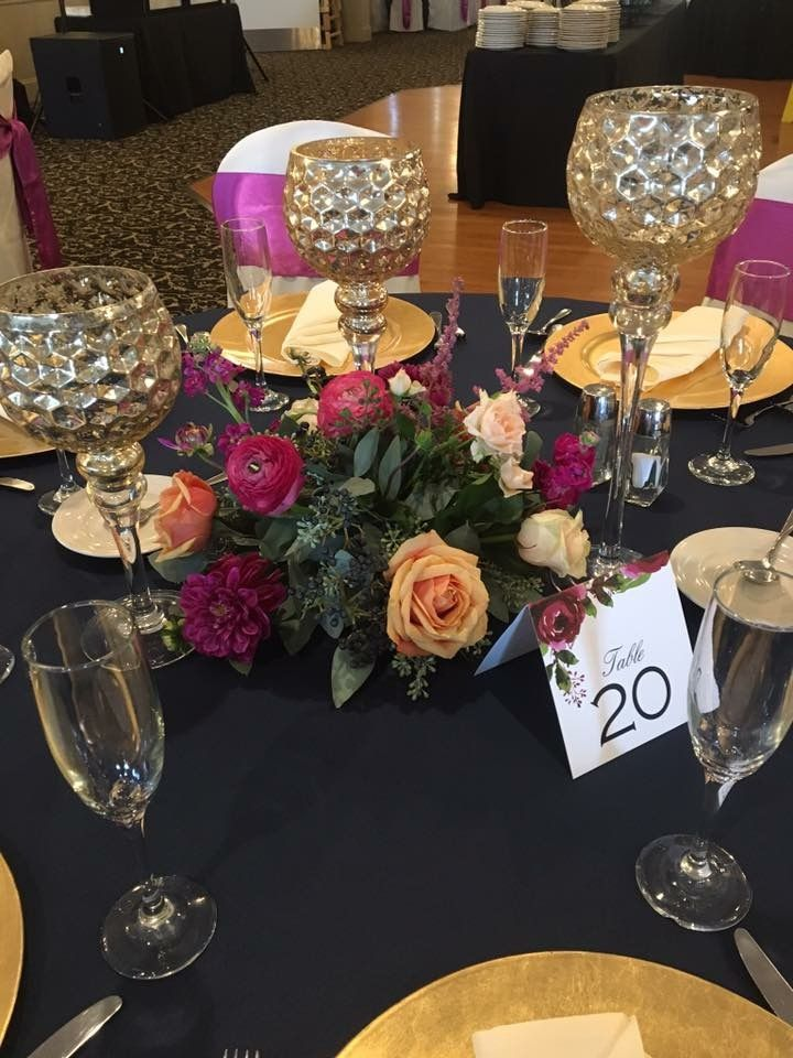 Pin by i do events wedding design rental on weddings by color pin by i do events wedding design rental on weddings by color i do events pinterest quad cities chiavari chairs and chair covers junglespirit Gallery