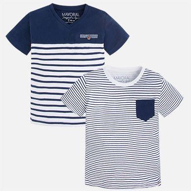 Tienda Online Ropa De Bebe Infantil Para Nina Y Nino Ropa Para