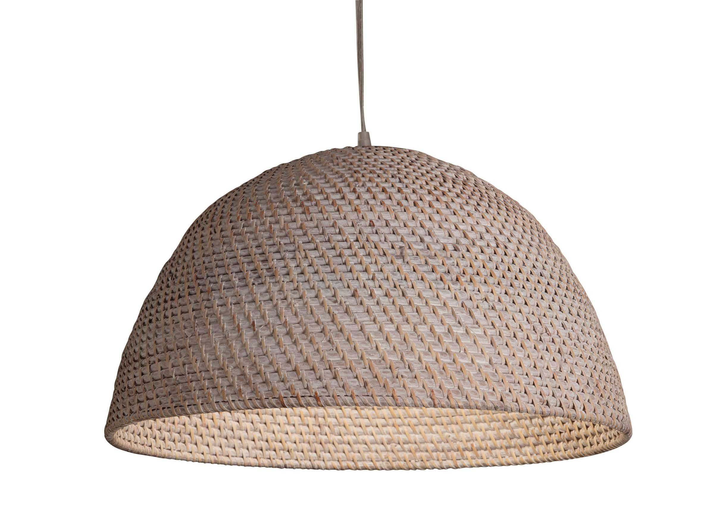 Kash Woven Pendant In 2019 Master Bath Remodel Dining