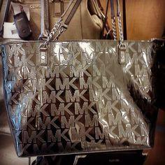 Michael Kors Handbags TJ Maxx