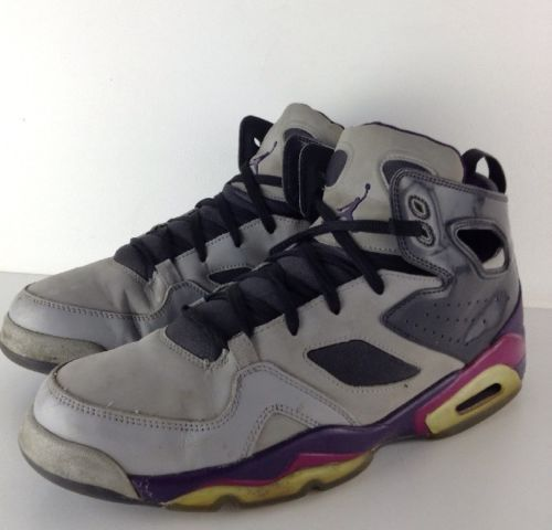 Nike air #jordan #basketball #men's uk size 9,  View more on the LINK: http://www.zeppy.io/product/gb/2/222313003436/