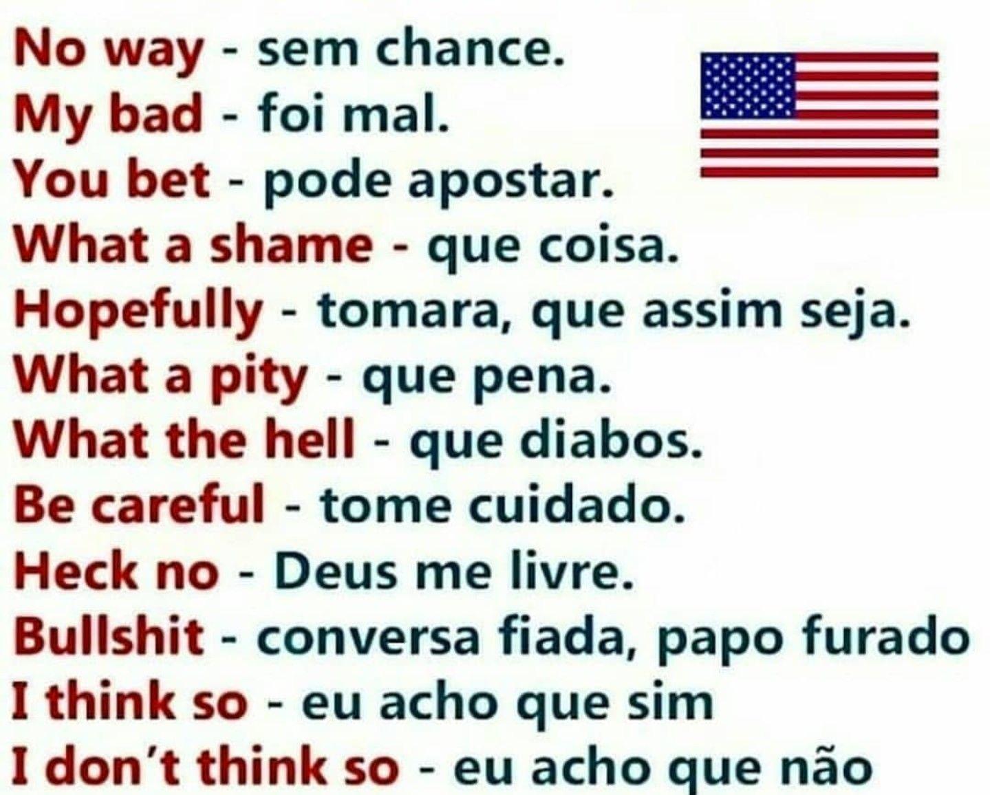 Pin De Nataly Renata Em English Vocabulario Em Ingles Ingleses
