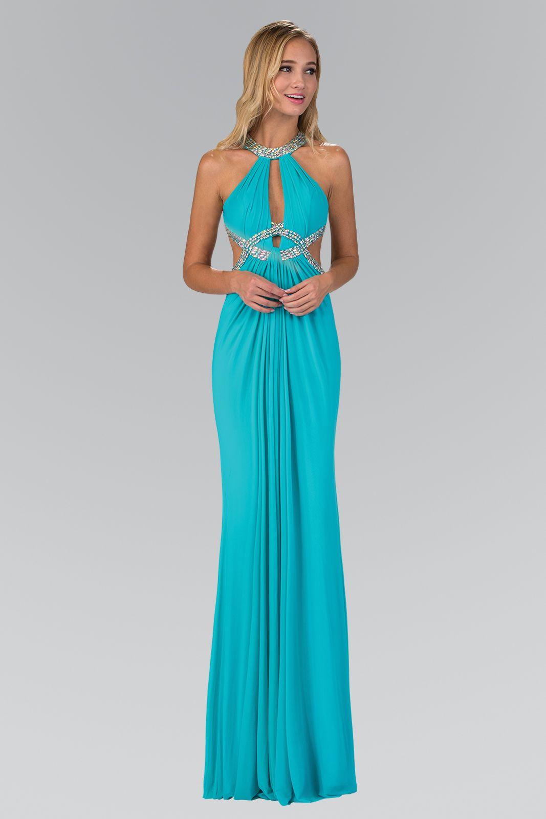 GLS APPAREL USA, INC - Dress Wholesale. GL2142 | Colors of the ...
