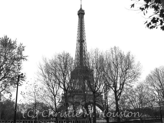The Eiffel Tower  digital downloads background by ChristiesCamera, $3.00