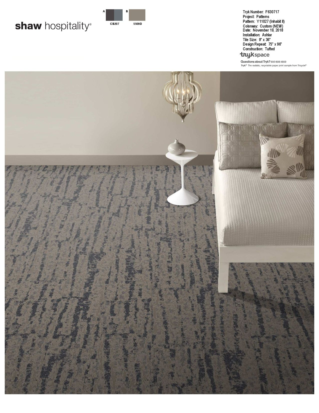 F630717 With Images Shaw Hospitality Carpet Home Decor Shaw