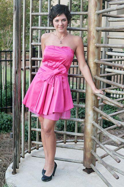 Portrait of a Survivor, #portrait #cancer #survivor# #pink #fight #cure © Bella Muse | www.Bella-Muse.com