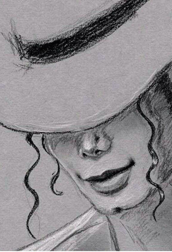 Pin De Juancarlos En Dibujo Dibujos Impresionantes Dibujos A