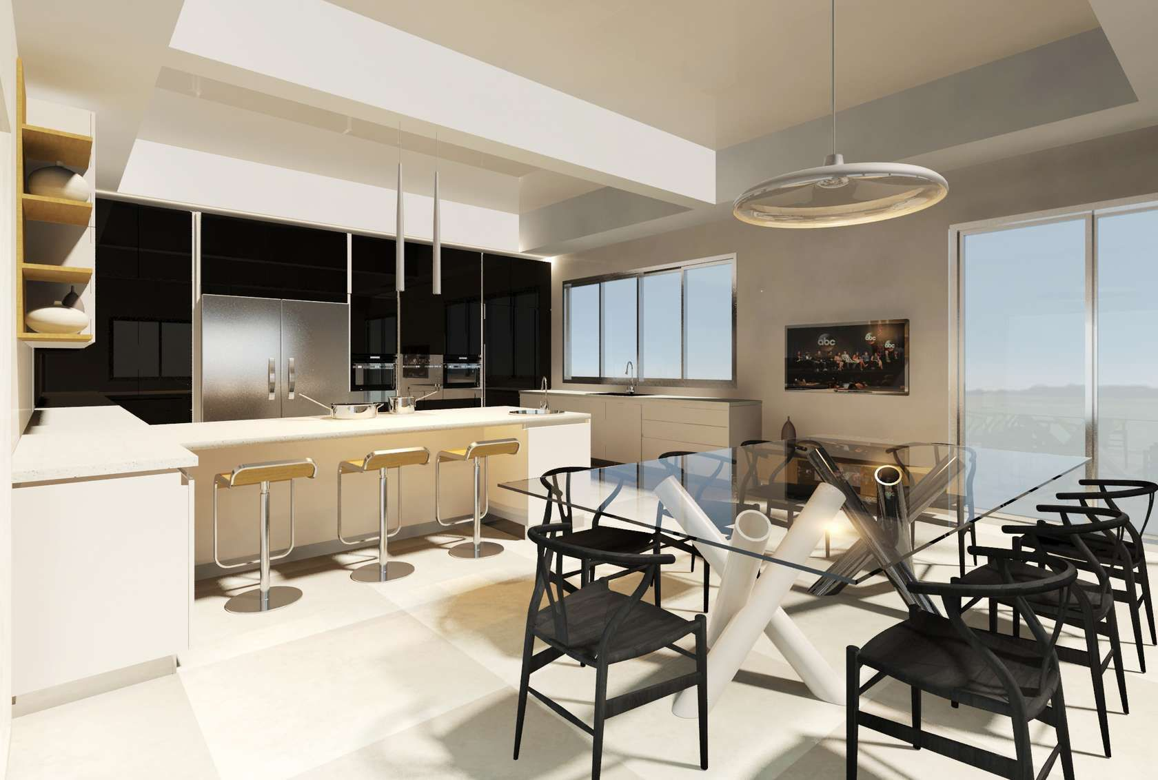 Euromobil Group For Exclusive Homes Amman On Architizer