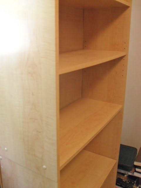 How To Paint Laminate Furniture Part One Painting Laminate Furniture Laminate Furniture And
