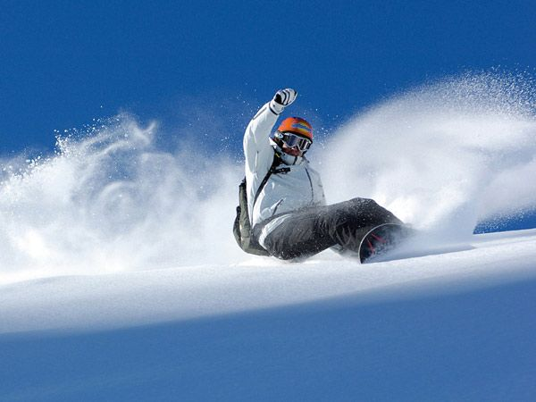 Extreme Snowboarding Snowboarding Pictures Snowboarding Snow Surfing
