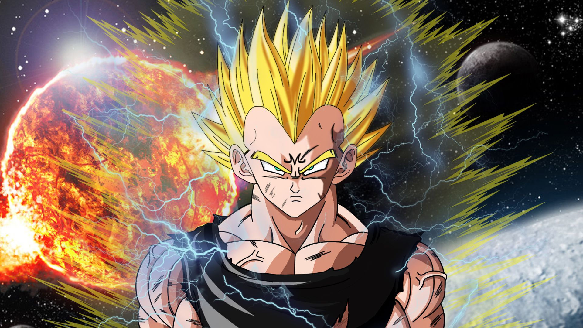 Amazing Wallpaper High Resolution Dragon Ball Z - e9fffca639c9d2b20e5228d22c7a96eb  Perfect Image Reference_634679.jpg