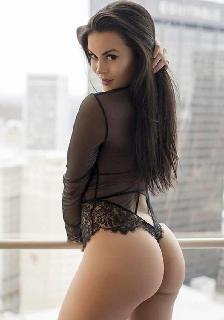 Black fat mature porno