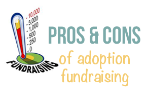 international adoption vs domestic adoption pros and cons