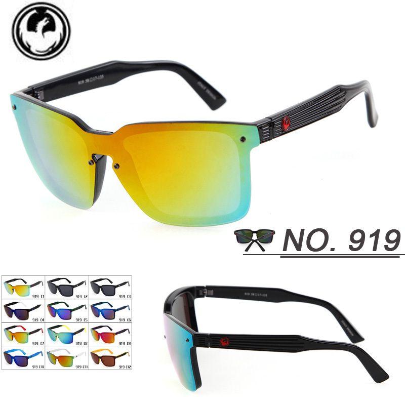 2017 Sun Glasses For Men Motocross Goggles Outdoor Fashion