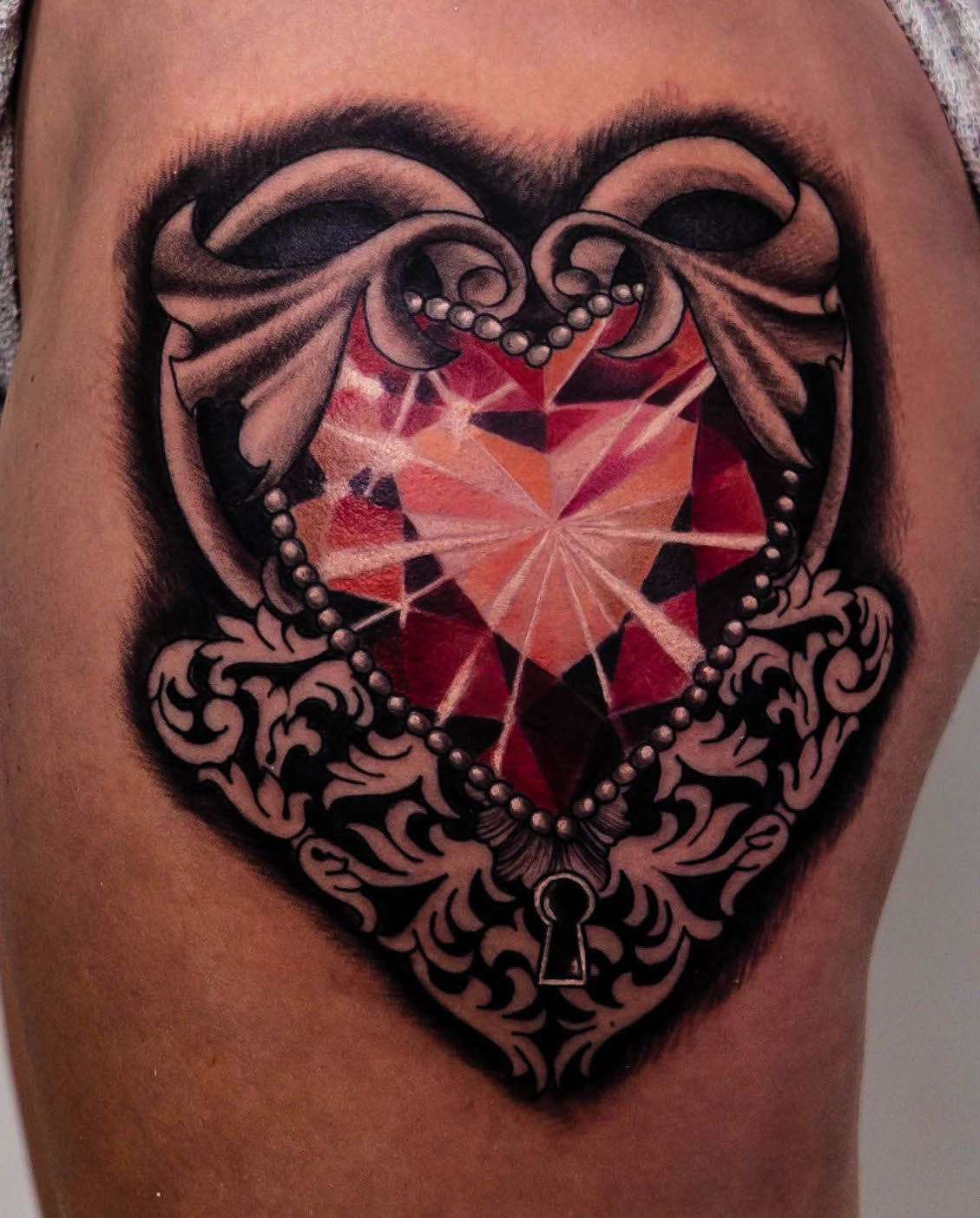 Pin by certified customs on tattoo ideas in 2021 tattoos