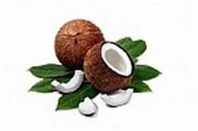 Beauty Treatments After Holi Party: You can apply coconut oil all over your body with the help of a cotton pad and then try to remove the stains of harmful colours. This is the most effective way of getting rid of stubborn stains of harmful colours.