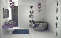 Neu Badezimmer Dekor #waschbecken #badezimmermöbel #badezimmer  #badezimmerschrank #badezimmerschränke #badezimmerspiegel #