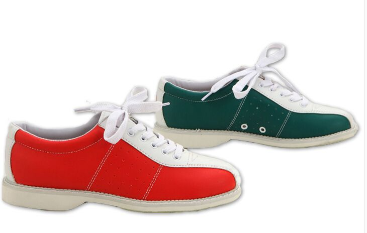 20++ Bowling shoes for men ideas ideas in 2021