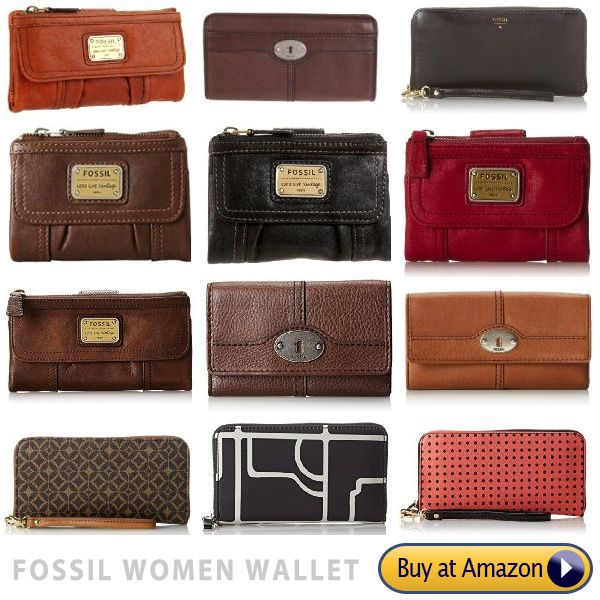 537da39d3cde fossil brand name wallets for women