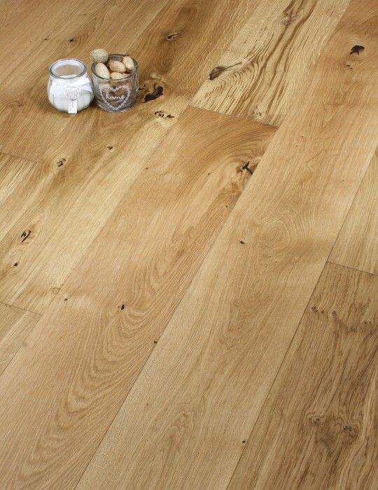 Wide Plank Oiled Oak Engineered Wood Floors Engineered Flooring Wood Floors Wide Plank