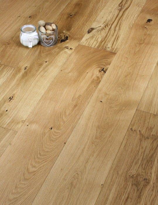 Wide Plank Oiled Oak Engineered Wood Floors Engineered Flooring Wood Floors Wide Plank