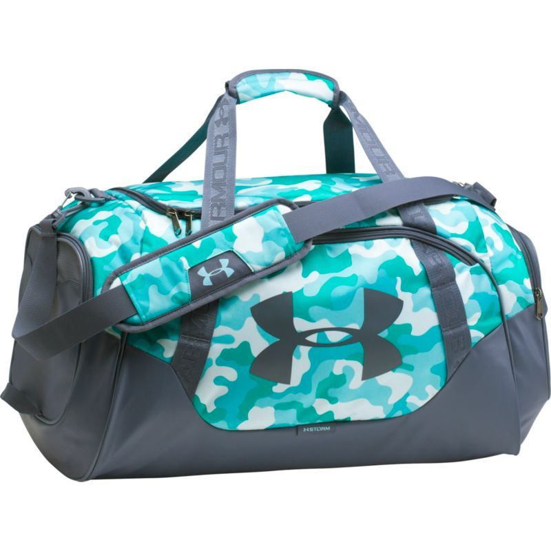 765e4803e Under Armour Undeniable 3.0 Medium Duffle Bag in 2019 | Products ...