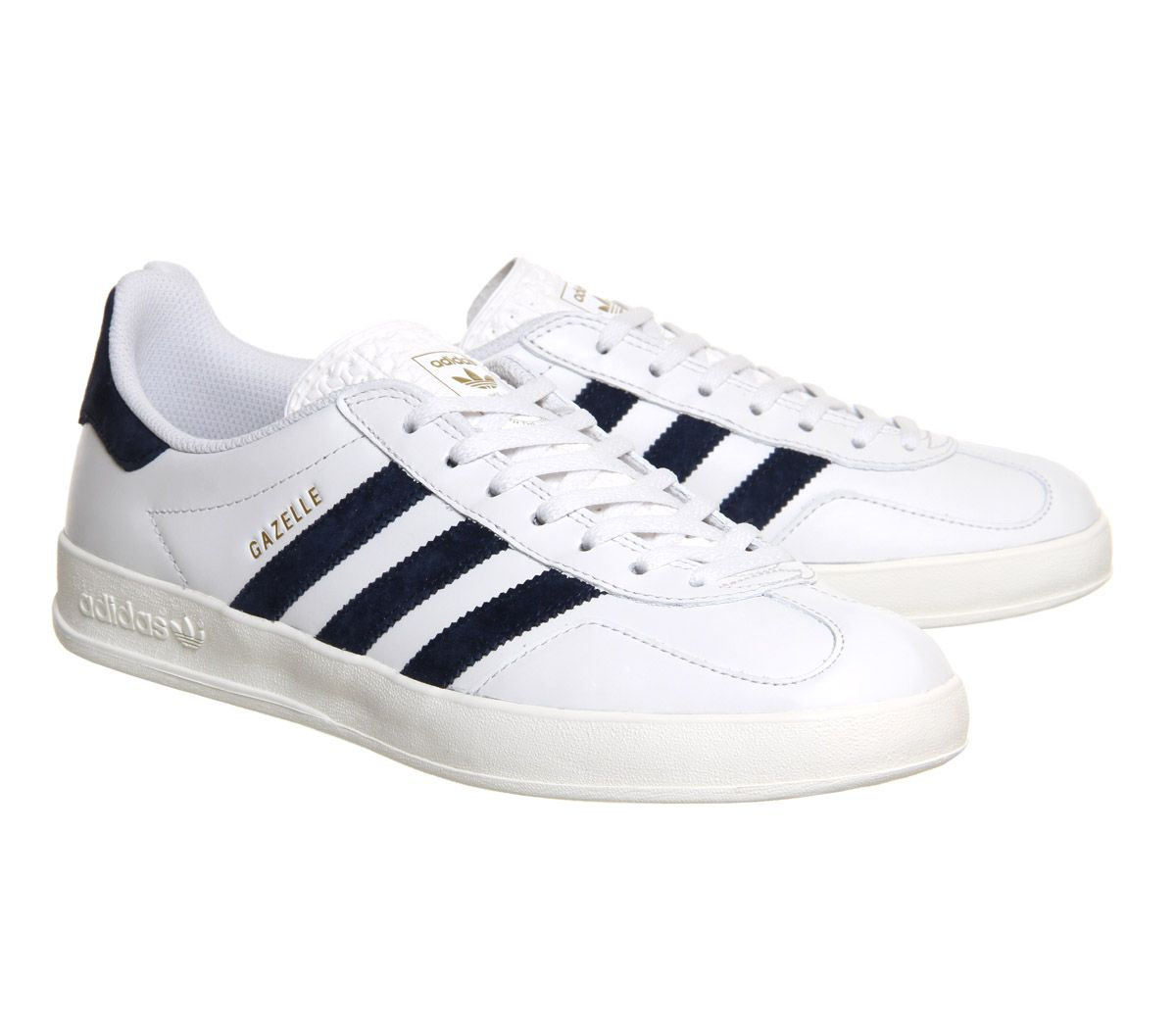 adidas gazelle indoor white Sale,up to 52% Discounts