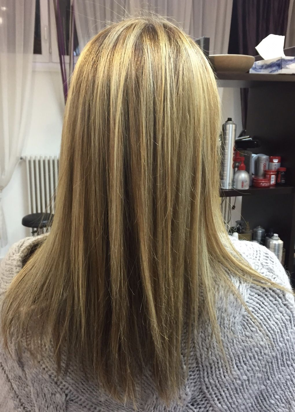 47+ Sylvie coiffure inspiration